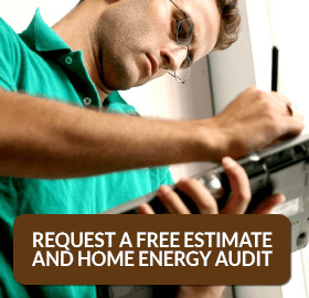 energy-audit-stlouis