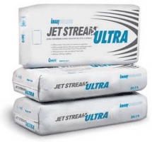 Knauf-Insulation-Jet-Stream-Ultra-Blowing-Insulation