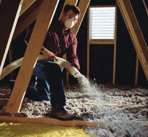 greenfiber-insulation
