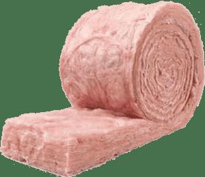 fiberglass-insulation-roll-stlouis